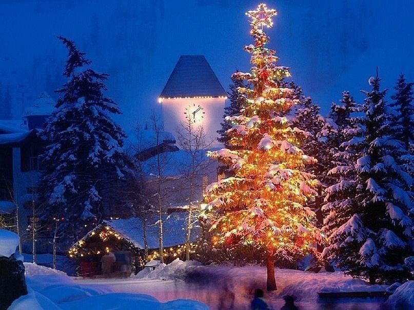 2012 новый год пожелания